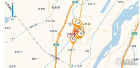 宁夏昊�N农机汽车城