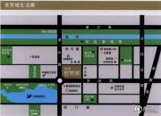 华邦ICC交通图