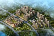 碧桂园凤凰湾规划图