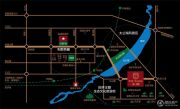 东郡交通图