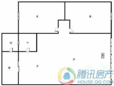 大华温控仪表tmtd接线图
