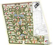 盛泽伯爵山规划图