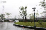 无锡缤悦湾电商公寓实景图