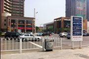 中海城市广场配套图