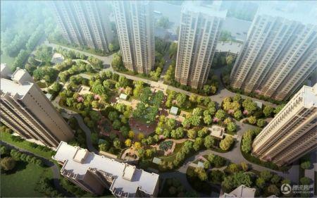 京汉铂寓(香河)