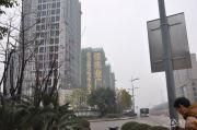 佳兆业广场外景图