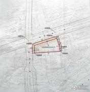 龙山大厦规划图
