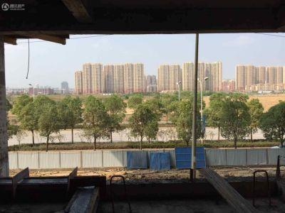 清能清江锦城三期珂园
