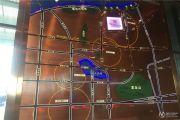 中航国际社区规划图