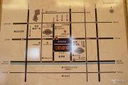 港龙新港城规划图