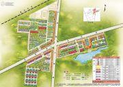 陆丰碧桂园规划图