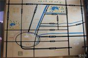 碧桂园嘉誉规划图