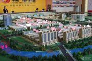 临沂商城二期规划图