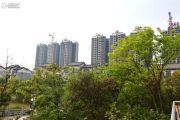 宝安・江南城外景图