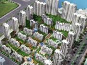 新加坡城规划图
