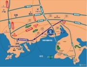 合生海角1号交通图