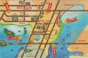 海韵豪庭交通图