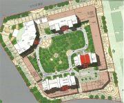 福宁环球广场规划图