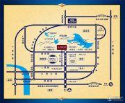 �L凰68院交通图