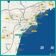 保利海公园交通图