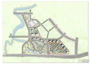 西永9号规划图