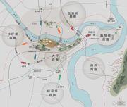 重庆天地交通图