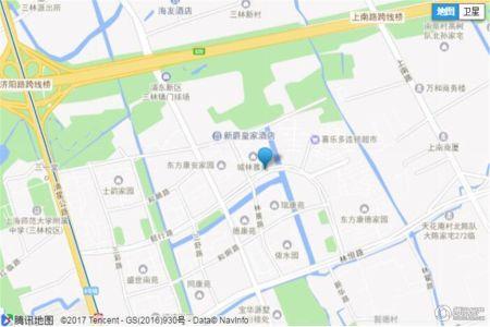 东方懿德城