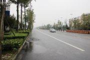 仟坤国际广场天悦交通图