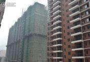 福桂三千城外景图