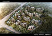 北京城建・棠�沸Ч�图