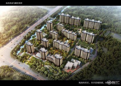 北京城建・棠��