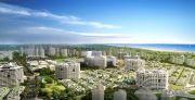 智汇城规划图