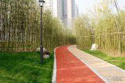 尚宾城实景图