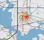 翔发・领域交通图