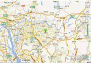 御江1号交通图