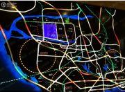 松河瑞园规划图