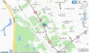 红山6979交通图