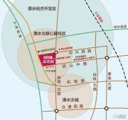 创维乐活城规划图