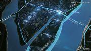 瑞沂中心交通图