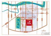 漯河碧桂园交通图