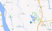 龙光玖龙湖交通图