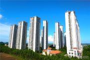 锦绣海湾城外景图