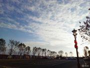 泸州恒大城外景图
