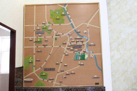 海都国际广场