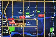 长江国际广场交通图
