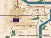 望山国际交通图