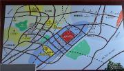东城国际智慧家居建材城交通图