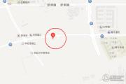 碧桂园・公园壹号交通图