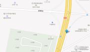 天鑫现代城交通图
