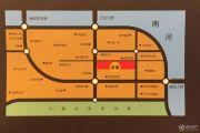 宏源领地规划图